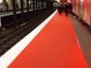 100 Jahre U-Bahn
