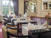 06_restaurant_concorde