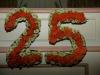 "Happy Birthday ""Courtyard by Marriott"" – Geburtstagsfeier 04.04.2012"