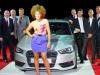 Premiere Audi A3