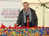 Alsterdorfer Advent Charity Aktion Legotorte-Bauherrn gesucht