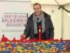 Alsterdorfer Advent Charity Aktion Legotorte-Bauherrn gesucht