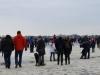 Das Alstereisvergnügen 2012 am Samstag, den 11.02.2012