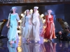 Ankara Shopping Night 2012 (c) William Oswald
