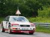 Auto Wichert Classic 2015