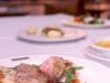 Gastronomie Hotel Germania Bregenz