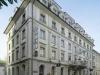 Hotel Weisses Kreuz Bregenz
