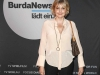 BurdaNews Night - Katharina Schubert