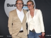 BurdaNews Night - Thomas und Pamela Collien