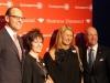 BUSCHE und Buchungsservice24 Diamond Award