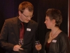 business-diamond-award-radisson-blu-hotel-hamburg-2012-empfang05