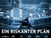 Ein riskanter Plan Filmfotos 4
