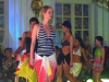 Ernsting's family Fashion Show 2014 im Hotel Atlantic