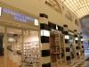 Galleria Passage Innenansicht