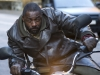 Film: Ghost Rider Spirit of Vengeance