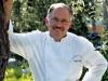 Sylt Gourmet Festival 2012 Jacque Chibois