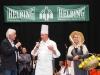Helbing-Matjes-Festival 2015