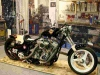 Hamburger Motorrad Tage 2013