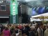 Holsten Brauereifest 2012