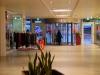 HSH Nordbank Galerie Hamburg