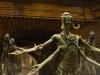 John Carter - Zwischen zwei Welten - Szenenfotos