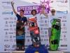 Kitesurf-Trophy 2012 - Finale