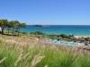 Hotel Martinhal Beach an der Algarve - Portugal
