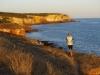 Portugal, Algarve, Sagres und Umgebung