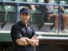 Der Film Moneyball
