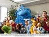 Der Muppets Film 2012_2