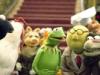 Der Muppets Film 2012