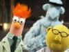 Der Muppets Film 2012_5