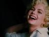 Me Week with Marilyn Fimstart