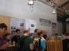 Olympiade der Bierbrauerei September 2012 (c) ganz-hamburg.de