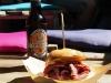 Ratsherrn Summer Beer & BBQ Day 2015