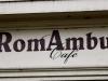 RomAmburg Café