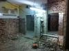 Das Schulauer Fährhaus wird umgebaut 4
