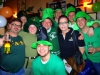 St. Patrick´s Day in Hamburg