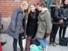 SWAP in the City Hamburg März 2012