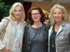 Susanne Korden, Silke Strathmann, Sabina Schwitters