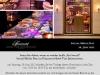 Voucher - Go Social Farimont Hotel Vier Jahreszeiten