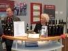 Winestyle 2012 vom 17. - 19. Februar