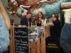 Impressionen vom 2. WINTER CRAFT BEER DAY 2014