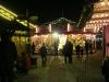 Der Weihnachtsmarkt in Wandesbek