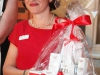 Géraldine-Weilandt-Marketing-Director-Pharmacy-Germany