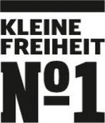 Kleine Freiheit No1 Hamburg St. Pauli