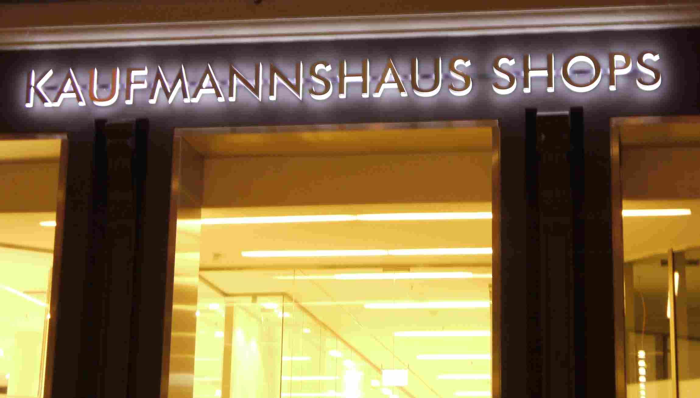 Kaufmannshaus Shops Foto: ganz-hamburg.de