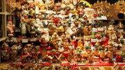Rathausmarkt Weihnachtsmarkt
