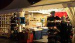 HafenCity Weihnachtsmarkt