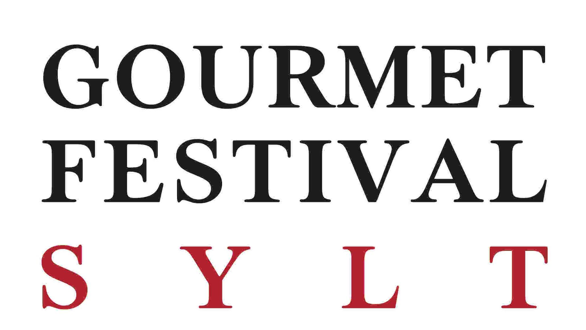 Gourmet Festival Sylt